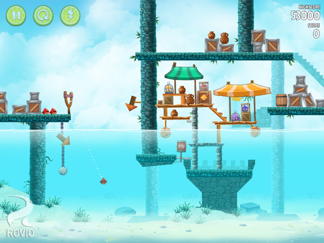 File:Rio-High-Dive-Screenshot.png