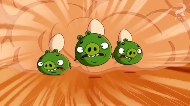 File:GATE CRASHER PIGS GOT EGGS.png