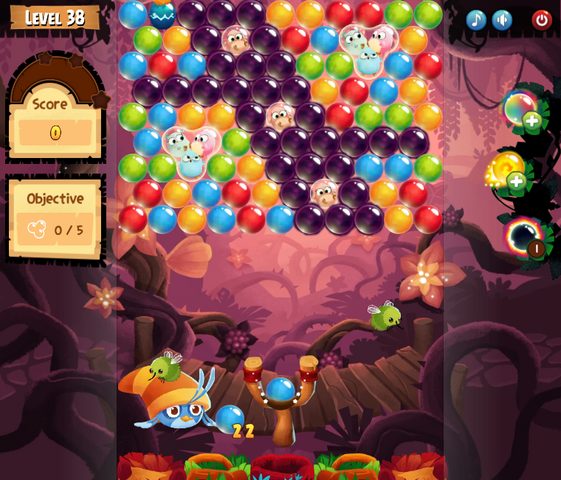 File:ABPop Level 38.png