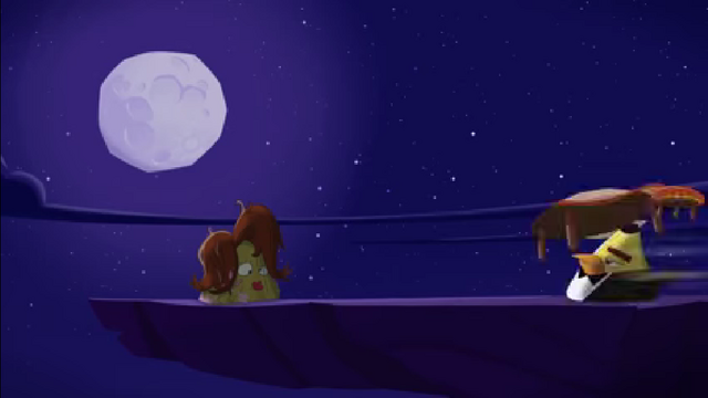 File:ABToonsS2EP14Scene14.png