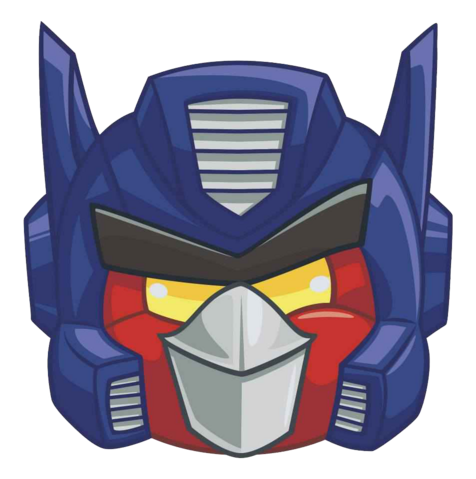 File:OPTIMUS HEAD TRANSPARENT.png