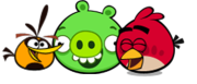 File:180px-Friends.png