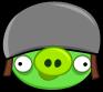 Plik:Helmet classic.png