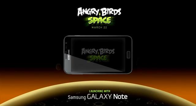File:Samsung Bird2.PNG