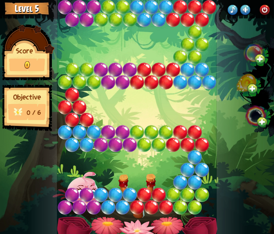 File:ABPop Level 5-1.png