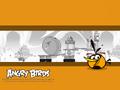 Thumbnail for version as of 02:18, November 4, 2012