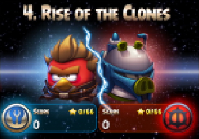 File:RISE OF THE CLONES.png