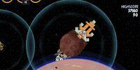 Tatooine 1-28 (Angry Birds Star Wars)