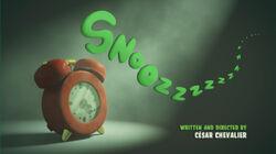 Snooze3