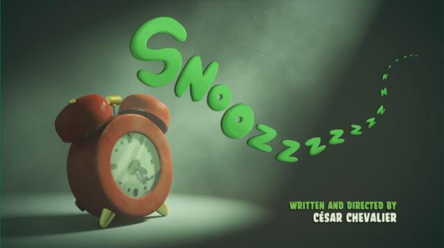 File:Snooze3.jpg