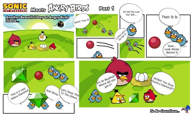 File:Sonic Meets Angry Birds Part 1.jpg