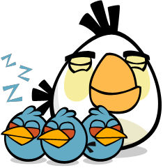 Plik:White and blues sleeping.png