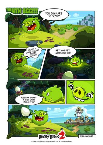 File:AB2 Comic part 1.png
