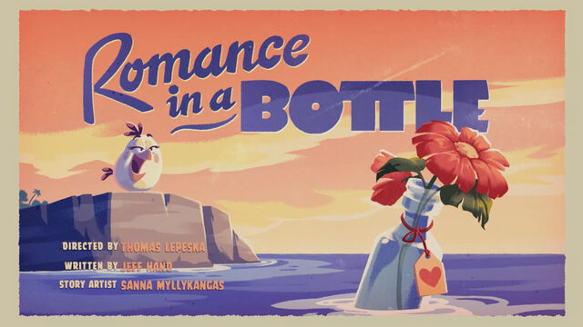 File:Romance in a Bottle.jpg