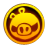 ABAceFighter Symbol1