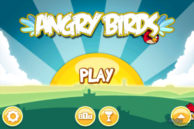 File:467753-angry-birds-iphone-screenshot-title-screens.png