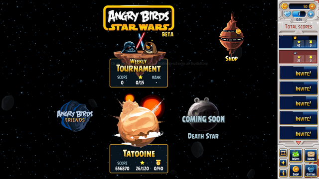 File:Angry birds star wars beta faceook.png