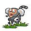 File:JungleFeverTransparent.png