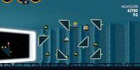 Death Star 2-16 (Angry Birds Star Wars)