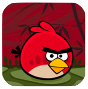 AngryBridsSeasons-YearoftheDragon-iOS-icon