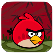 File:AngryBridsSeasons-YearoftheDragon-iOS-icon.png