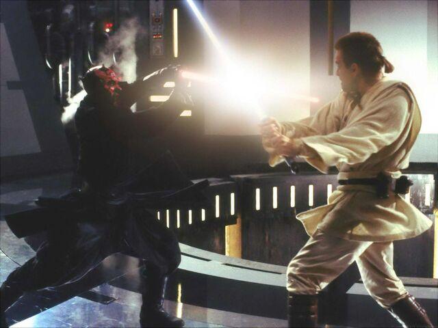 File:Darth-maul-vs-obi-wan-kenobi.jpg