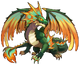 ABAceFighter Pet142
