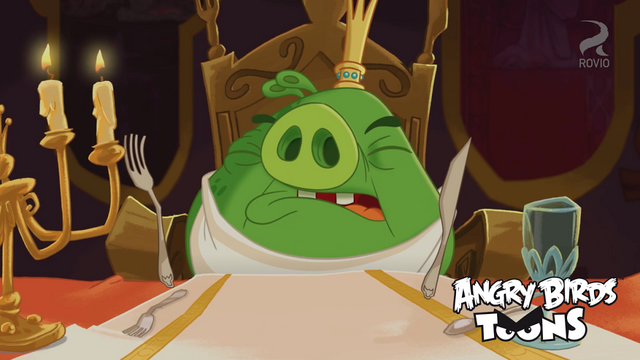 File:Angry birds toons hungry.png