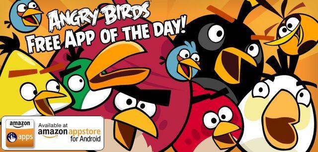 File:Free-App-angry-birds-32080415-843-403.jpg