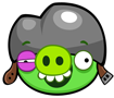 File:Helmet pig.png