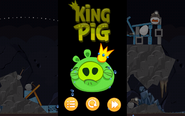 ABOriginalLevelFailed (King Pig Mode)