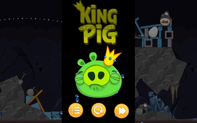 File:ABOriginalLevelFailed (King Pig Mode).png