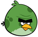 File:AB Big Bro Bird (1).png