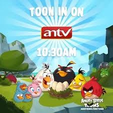 File:Angry Birds Toons antv.jpg