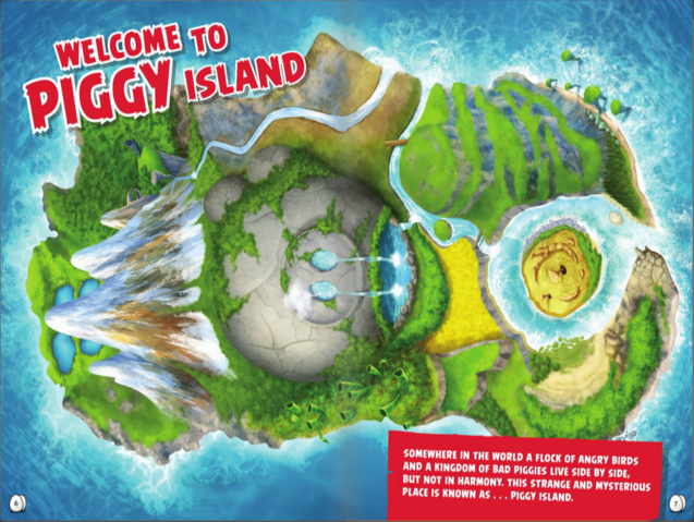File:Piggy Island.png