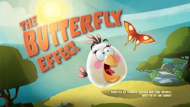 File:The Butterfly Effect Title.png