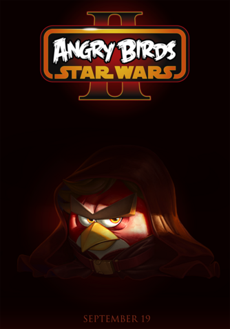 File:Angry birds star wars ii september 19 by camarasketch-d6h3fyi.png
