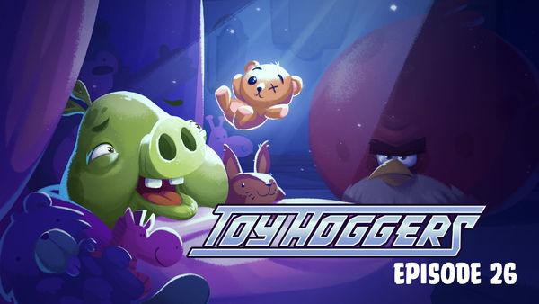 File:Toyhoggers.png