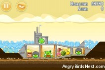 File:Angry-Birds-Mighty-Hoax-5-13-213x142.jpg