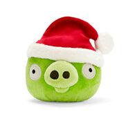 Christmas-pig grande