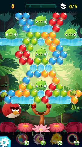 File:AB POP! Level 8 Mobile.png