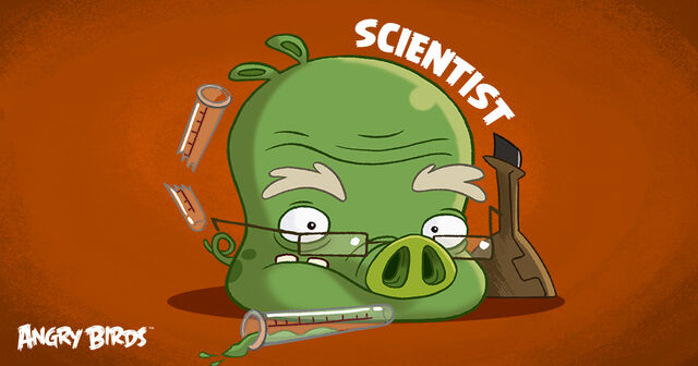 File:ABCareerTest (Professor Pig 2).jpg