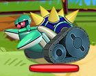 File:BigSpikes.png