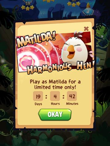 File:Matilda Countdown.png