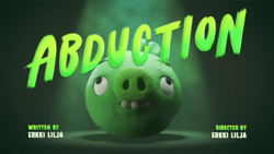 PTales-Abduction=Titlecard-on-YouTube