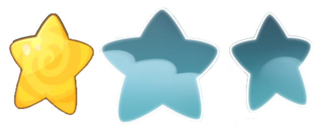 File:Stella One Star.png