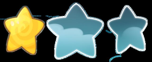 File:Stella One Star.png