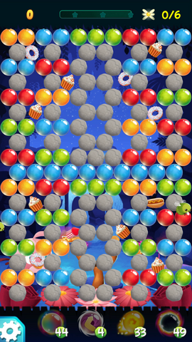 File:Angry Birds POP! Level 20-1 (Mobile).png