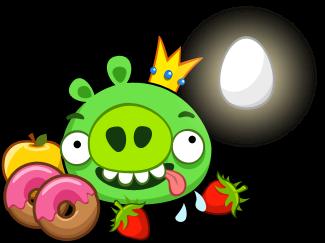 Plik:King eating.png