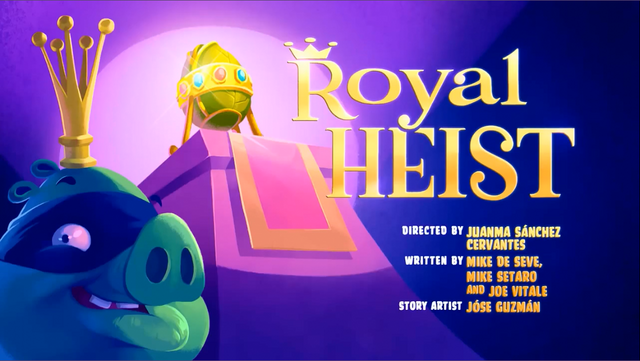 File:RH Title Card.png